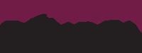 reydel-logo