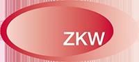 zkw-logo